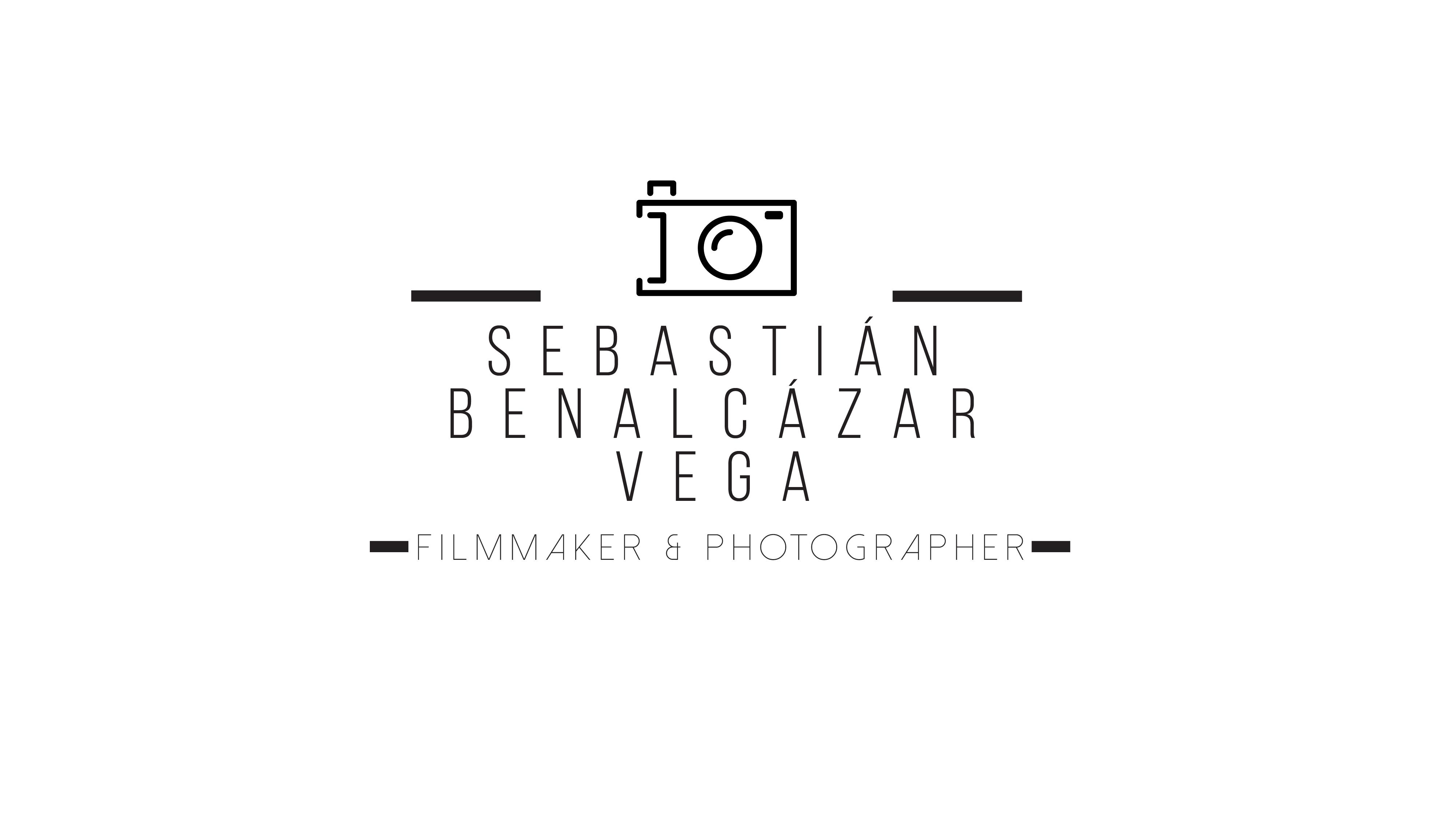 Sebastian Benalcazar